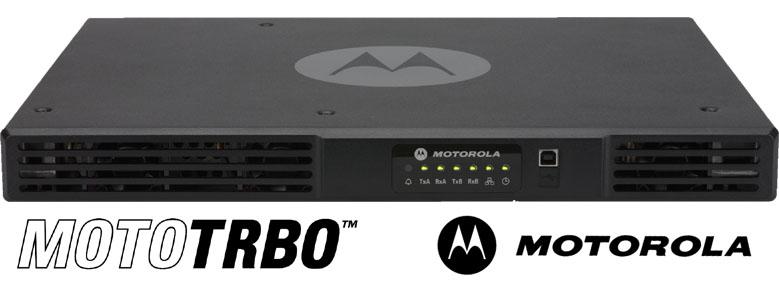 Motorola_SLR5000_20150610